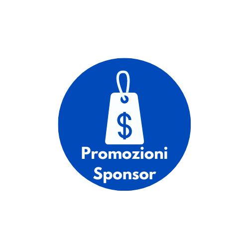 promozionisponsor