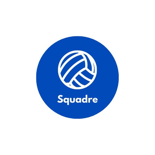 Squadre